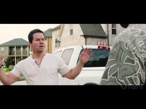 2 Guns - Restricted Trailer Debut - UCKy1dAqELo0zrOtPkf0eTMw