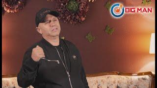 Ochii Mei Au Ramas Singuri (Videoclip Oficial 2020)