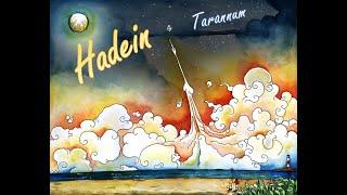 Hadein - tarannum_music , Carnatic