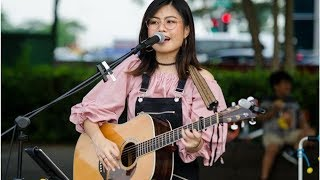 Young talents changing the face of busking in Singapore