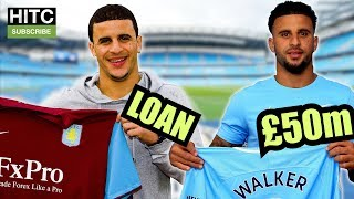 What LOAN PLAYER Ended Up Costing Biggest Fee? | EVERY PREMIER LEAGUE CLUB