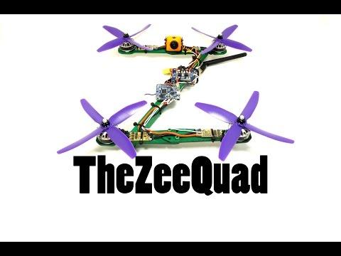VLOG - 70 // TheZeeQuad - UCPCc4i_lIw-fW9oBXh6yTnw
