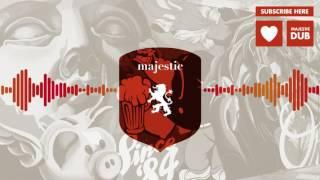 Rap Shit (M.V.P)