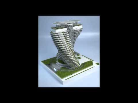VINCENT CALLEBAUT ARCHITECTURES - TAU-ZHU-YIN-YUAN - TAIPEI - TAIWAN