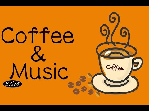 【Cafe Music】Jazz & Bossa Nova Instrumental Music For Relax,Work,Study - UCJhjE7wbdYAae1G25m0tHAA