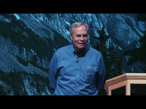 Washington DC Gospel Truth Conference 2019: Day 1, Session 1 - Andrew Wommack