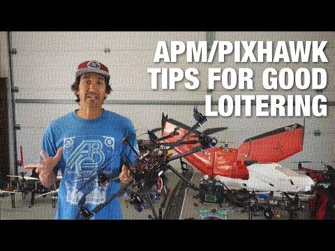 APM/Pixhawk Tips for Good Loitering - UC_LDtFt-RADAdI8zIW_ecbg