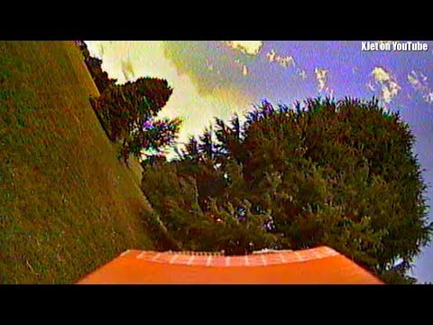 Flying an FPV RC plane by braille - UCQ2sg7vS7JkxKwtZuFZzn-g