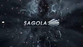 Elcometer acquires Sagola!