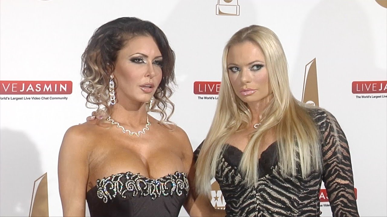 Peaches Jackson,Kallie Flynn Childress Porn video Leni Parker,Alexandra Hedison