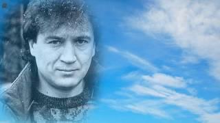 Анатолий Полотно и группа Лоц-Мэн  -  Ту-ту-ту.  1080Full HD