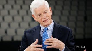 GAMCO's Mario Gabelli on Berkshire Hathaway's investments
