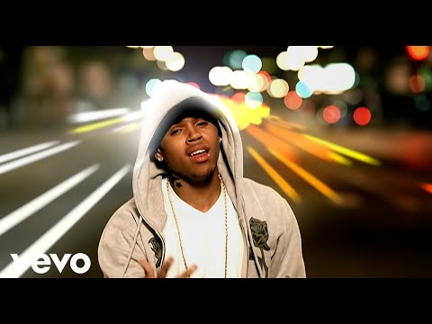 Chris Brown - With You - UCm1dsgJNnhaLkY3uAdqN4mA