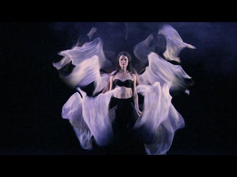 MEDUSA'S FURY/ Choreo: Zharalie Sarah Heger/ Stil: Fanveil Fantasy Fusion - UC76XYNgThixQy6fxvxX1-IQ