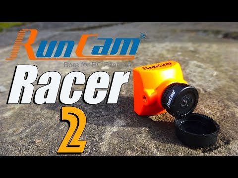 RunCam Racer 2 Review : The Best FPV Camera? - UC2c9N7iDxa-4D-b9T7avd7g
