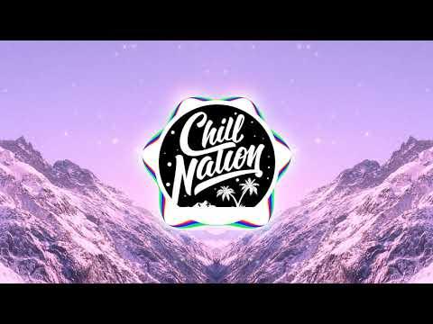 Nurko - Sunsets (ft. Olivia Lunny) - UCM9KEEuzacwVlkt9JfJad7g