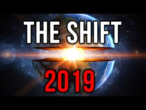 Breaking End Time 2019: Something Strange is Happening Deep in the Earth - Scientists Baffled!!