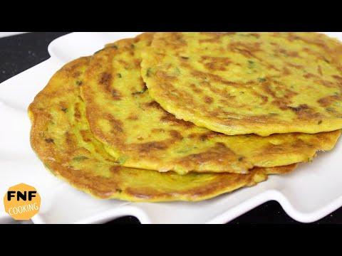 ঝটপট নাস্তাই ফাঁকিবাজি পরোটা-অল্প সময়ে সকালের নাস্তা/টিফিন রেসিপি| Nasta recipe | Tiffin recipe