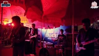 Nishaan live , TATA docomo presents Red bandstand  - nishaanindia8 , Alternative