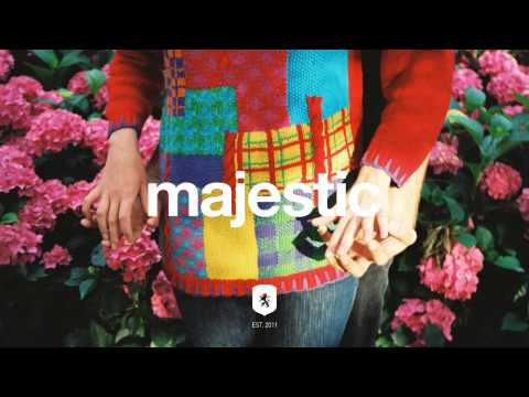 Cherub - Doses and Mimosas - majesticcasual