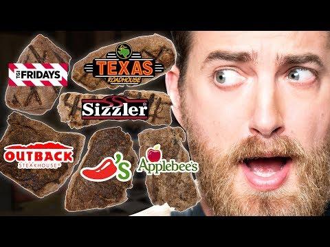 Chain Restaurant Steak Taste Test - UC4PooiX37Pld1T8J5SYT-SQ