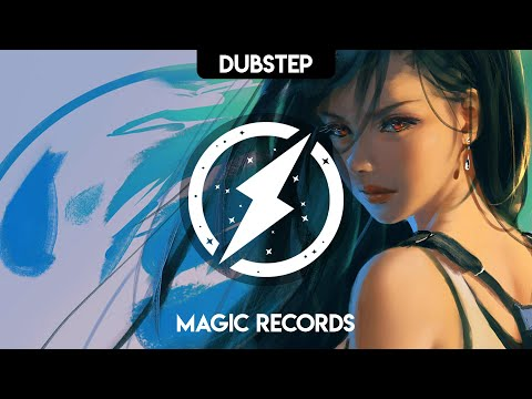 DG812 - In Your Eyes (Magic Free Release) - UCp6_KuNhT0kcFk-jXw9Tivg