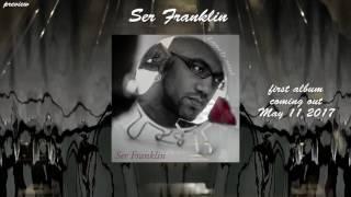 Live again - serfranklin , Jazz