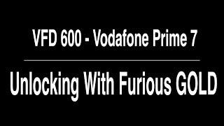 Video | FuriousGold | PACK5 | QCOM SMART TOOL