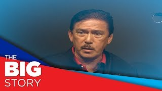 Sotto: No chance for SOGIE Bill if it impacts women's rights, other freedoms