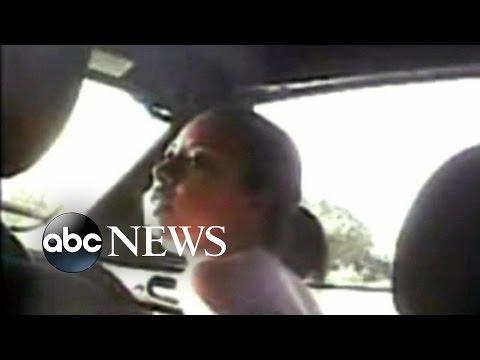 Camera Records Wife Allegedly Hiring Hit Man to Kill Husband: Part 2 - UCBi2mrWuNuyYy4gbM6fU18Q