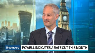 U.S. Yields Have Reasonable Chance of Going Lower, Pimco Says