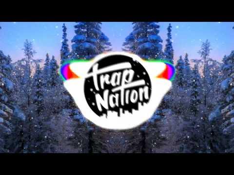 Diplo - Revolution (feat. Faustix & Imanos and Kai) [SEAN&BOBO Remix] - UCa10nxShhzNrCE1o2ZOPztg