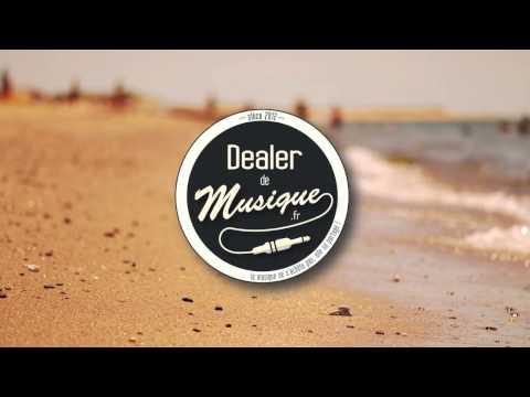 Mandeh - La Plage (Original Mix) - UCDzWQilDbBuelO4mGDPv1Vw