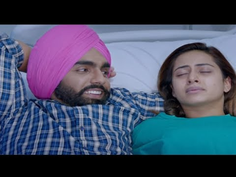 Teri Bewafai ¦ heart touching love story ¦ Satyajeet ¦ Hindi latest Song 2019¦