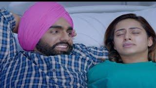 Teri Bewafai ¦ heart touching love story ¦ Satyajeet ¦ Hindi latest Song 2019¦