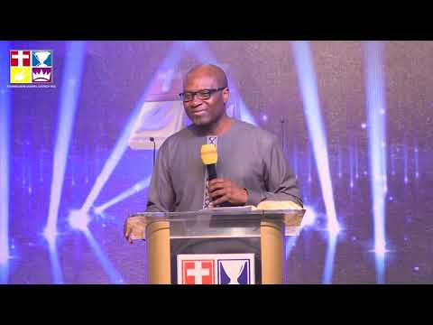 SAFE ON MALTA: Rev. Peter Ameadaji