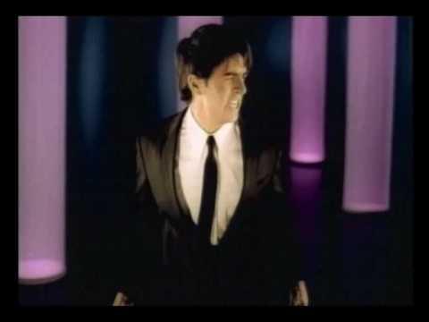 Luis Fonsi - Quisiera poder olvidarme de ti [Music Video] - UCA9XmBpouKaJLKZNfxeCMxw