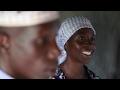 Rwanda: Fighting Poverty With Equality
