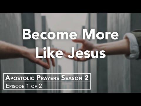How God Restores Relationships