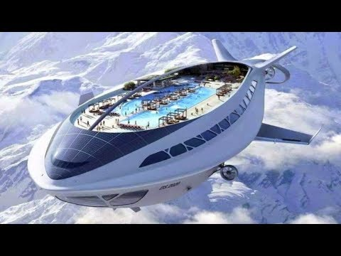 Most EXPENSIVE Private Jets Owned By BILLIONAIRES! - UCmLQqA5g62GIfQa9oME05wQ