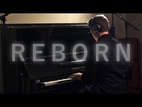 """Beautiful Music: """"Reborn"""" by Lights & Motion - UC9ImTi0cbFHs7PQ4l2jGO1g"""