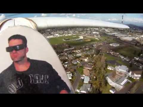 Attach a GoPro on your FPV Plane? You Might Be a Criminal! - UCbBx6rf_MzVv3-KUDOnJPhQ