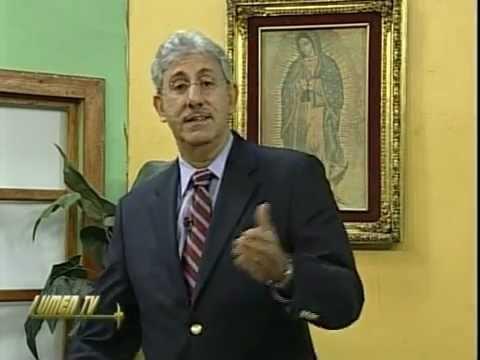 SOS, Jesus Te Necesita - Alfredo Pablo