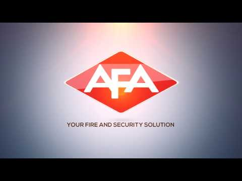 Working at AFA Protective Systems, Inc.