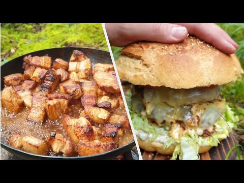 Soothing ASMR Recipes ? Tasty Recipes