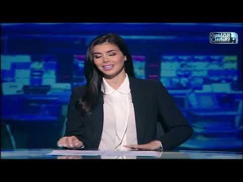 """الرئيس السيسي في ختام """"تيكاد 7"""": دول الاتحاد الإفريقي مقبلة على مرحلة مهمة"""