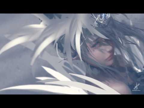 Efisio Cross - Tears From Heaven [Epic Beautiful Emotional Score] - UC9ImTi0cbFHs7PQ4l2jGO1g