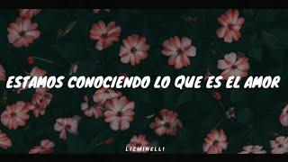 Cursi - Chucho Rivas // Letra. ♡