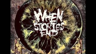 Whathefock - whenstoriesend , Metal