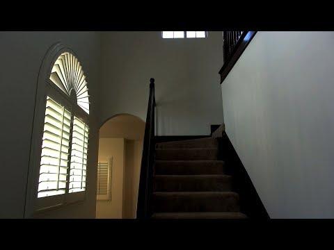 Video Khám phá căn nhà ma nổi tiếng nhất Little Saigon (Phần 3)